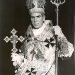 Bizantyjski abp Sheen