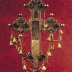 Relikwiarz z Offidy