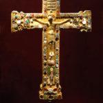 Krzyż Matyldy