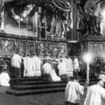 Pierwsi chińscy biskupi