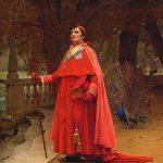 <!--:pl-->Kardynalski styl<!--:--><!--:en-->Cardinal style<!--:-->