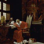 <!--:pl-->Kotki kard. Richelieu<!--:--><!--:en-->Card. Richelieu's kitties<!--:-->