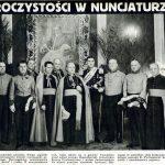 <!--:pl-->Wręczenie piuski<!--:--><!--:en-->Presentation of the zucchetto<!--:-->