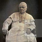 <!--:pl-->Pius IX ekumenicznie<!--:--><!--:en-->Pius IX ecumenically<!--:-->