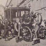 <!--:pl-->Papieska kareta<!--:--><!--:en-->Pope's carriage<!--:-->