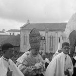 <!--:pl-->Patriarcha Lizbony<!--:--><!--:en-->Patriarch of Lisbon<!--:-->