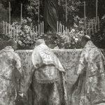 <!--:pl-->Boże Ciało w Hiszpanii<!--:--><!--:en-->Corpus Christi in Spain<!--:-->