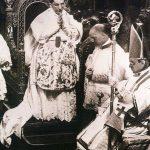 <!--:pl-->Benedykt XV i przyszły Pius XII<!--:--><!--:en-->Benedict XV and future Pius XII<!--:-->
