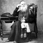 <!--:pl-->Kapucyński kardynał<!--:--><!--:en-->Capuchin cardinal<!--:-->