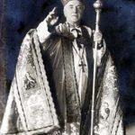 <!--:pl-->Św. Józef Sebastian Pelczar<!--:--><!--:en-->St. Joseph Sebastian Pelczar<!--:-->