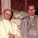 <!--:pl-->Franciszkańska szarość<!--:--><!--:en-->Franciscan grey<!--:-->