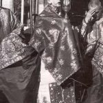 <!--:pl-->Boże Ciało w Mediolanie<!--:--><!--:en-->Corpus Christi in Milan<!--:-->