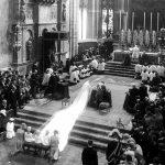 <!--:pl-->Bierzesz ślub – bierz po staremu!<!--:--><!--:en-->You're getting married – choose the old way!<!--:-->