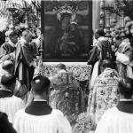 <!--:pl-->Koronacja obrazu<!--:--><!--:en-->Coronation of a painting<!--:-->