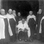 <!--:pl-->Karmelici<!--:--><!--:en-->Carmelite friars<!--:-->