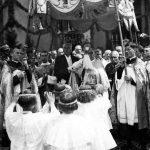 <!--:pl-->Boże Ciało w Wilnie<!--:--><!--:en-->Corpus Christi in Vilnius<!--:-->