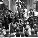 <!--:pl-->Pogrzeb Marszałka<!--:--><!--:en-->Funeral of the Marshall<!--:-->