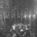 <!--:pl-->Kościół Mariacki<!--:--><!--:en-->Saint Mary's Church<!--:-->