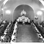 <!--:pl-->Dawne polskie seminarium<!--:--><!--:en-->An old Polish seminary<!--:-->