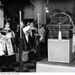 Requiem dla kardynała