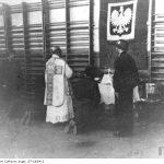 <!--:pl-->Powstanie Warszawskie<!--:--><!--:en-->The Warsaw Uprising<!--:-->