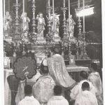 <!--:pl-->Ryt dominikański<!--:--><!--:en-->Dominican rite<!--:-->