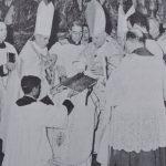 <!--:pl-->Sakra biskupia<!--:--><!--:en-->Episcopal consecrations<!--:-->