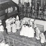 <!--:pl-->Błogosławieństo pontyfikalne w rycie ambrozjańskim<!--:--><!--:en-->Pontifical blessing in the Ambrosian Rite<!--:-->