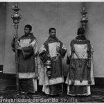 <!--:pl-->Ministranci z Sewilli<!--:--><!--:en-->Seville altar boys<!--:-->