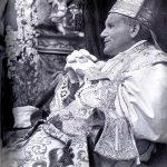 <!--:pl-->Bp Wojtyła<!--:--><!--:en-->Bp. Wojtyła<!--:-->
