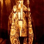 <!--:pl-->Mnich biskup<!--:--><!--:en-->Monk-bishop<!--:-->