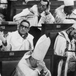 <!--:pl-->Czemu są problemy z Soborem?<!--:--><!--:en-->Why there are problems with the Vatican II?<!--:-->