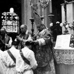 <!--:pl-->Święcenia kapłańskie<!--:--><!--:en-->Priestly ordinations<!--:-->