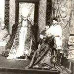 <!--:pl-->Pius XI<!--:--><!--:en-->Pius XI<!--:-->