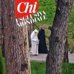 <!--:pl-->Papież emeryt<!--:--><!--:en-->Pope emeritus<!--:-->