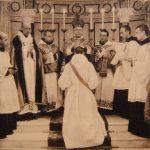 <!--:pl-->Benedyktyni<!--:--><!--:en-->Benedictines<!--:-->