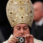 <!--:pl-->Foto<!--:--><!--:en-->Photo<!--:-->