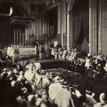 <!--:pl-->Boska Liturgia w Pałacu Watykańskim<!--:--><!--:en-->The Divine Liturgy in the Apostolic Palace<!--:-->