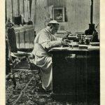 <!--:pl-->Pius XI o liturgii<!--:--><!--:en-->Pius XI on liturgy<!--:-->
