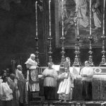 <!--:pl-->Pius X i przyszły Benedykt XV<!--:--><!--:en-->Pius X and future Benedict XV<!--:-->