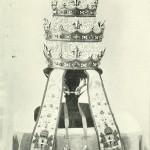 <!--:pl-->Tiara Leona XIII<!--:--><!--:en-->Tiara of Leo XIII<!--:-->