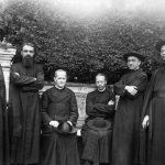 Polish Jesuits