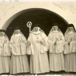 <!--:pl-->Ksieni cysterska<!--:--><!--:en-->Cistercian abbess<!--:-->