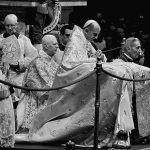 <!--:pl-->Paweł VI<!--:--><!--:en-->Paul VI<!--:-->