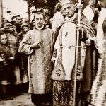 <!--:pl-->Książę arcybiskup<!--:--><!--:en-->Prince archbishop<!--:-->