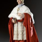 <!--:pl-->Eminencja<!--:--><!--:en-->Eminence<!--:-->