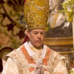 <!--:pl-->Jesteś biskupem – wyglądaj jak biskup!<!--:--><!--:en-->If you are a bishop – look like a bishop!<!--:-->