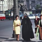 <!--:pl-->Siostry! Bądźcie widoczne na ulicach! <!--:--><!--:en-->Nuns! Be visible in the streets!<!--:-->