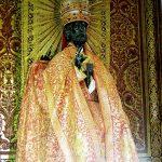 <!--:pl-->Święty Piotr<!--:--><!--:en-->Saint Peter<!--:-->