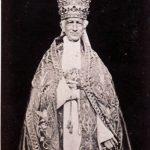 <!--:pl-->Leon XIII<!--:--><!--:en-->Leo XIII<!--:-->
